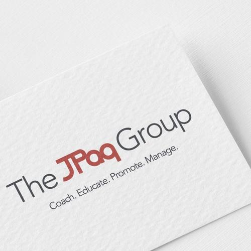 Jpaq Logo