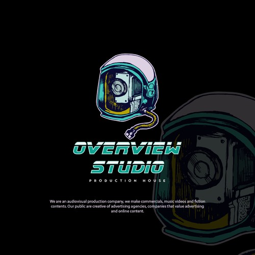 Overview Studio