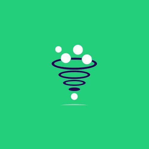 pipealign logo
