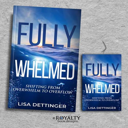 Fully Whelmed