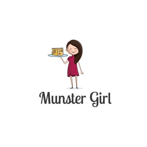 Munster Girl