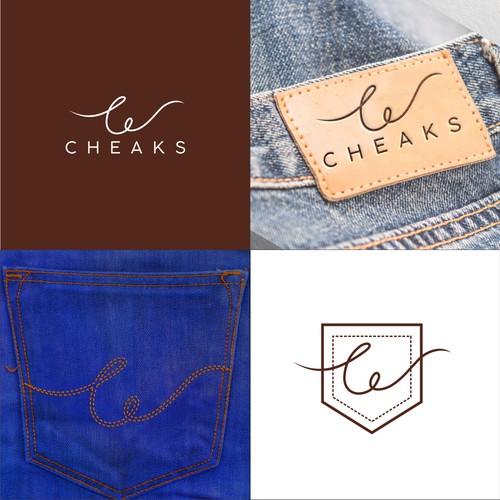 cheaks