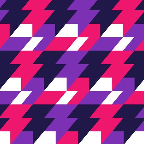 33 Brand Pattern