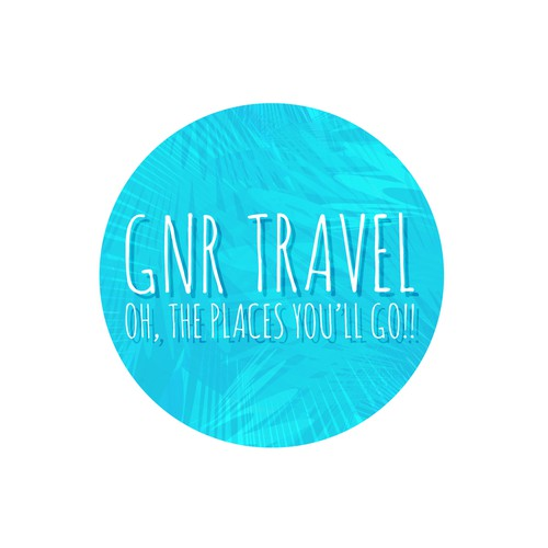 GNR Travel