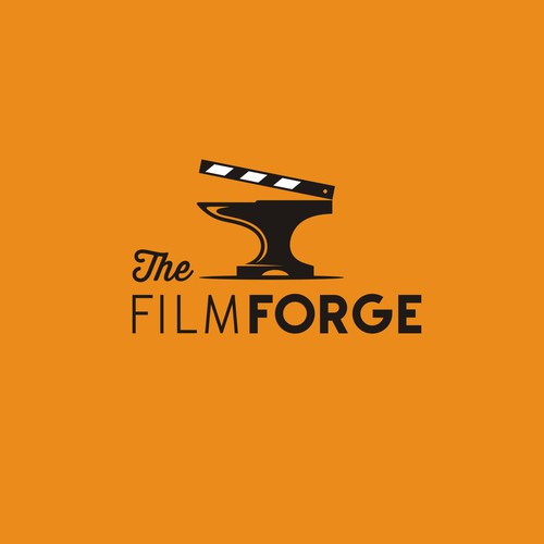 the film forge