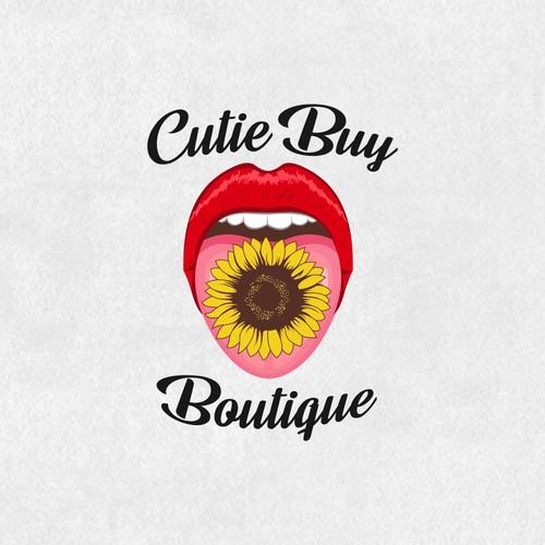 cutie buy boutique