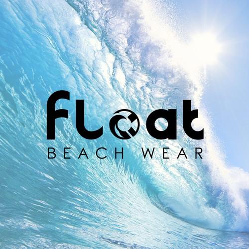 Beach Wear logo