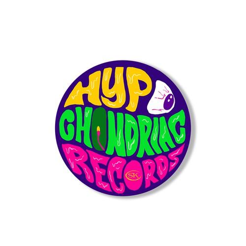 Music Band Logo
