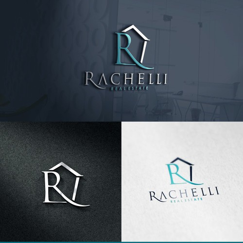 Rachelli  Real Estate