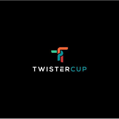 Twister Cup