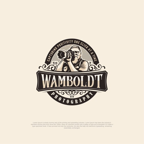WAMBOLDT PHOTOGRAPHY