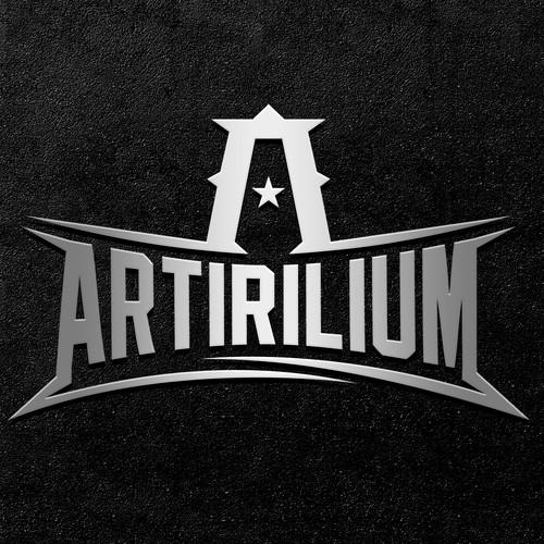 Artirilium