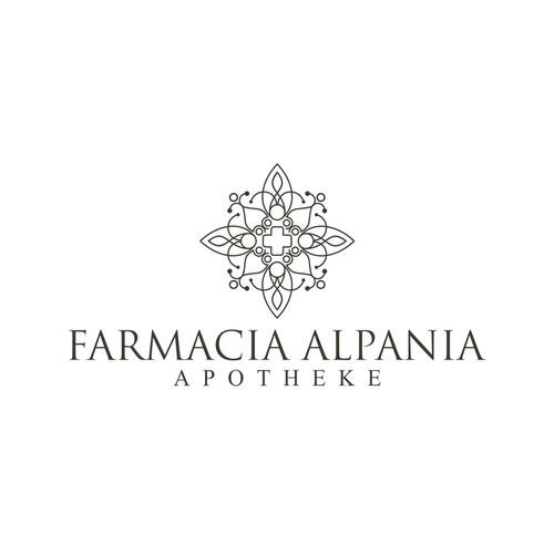 FARMACIA ALPANIA APOTHEKE