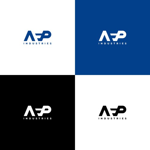 AFP industries