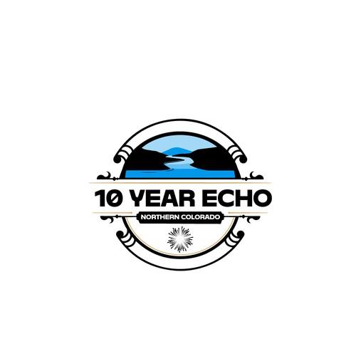 10 Year Echo