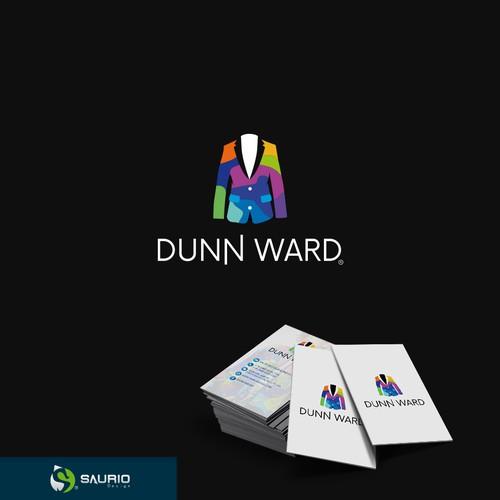 Dunn Eard
