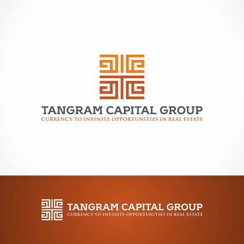 logo for Tangram Capital Group