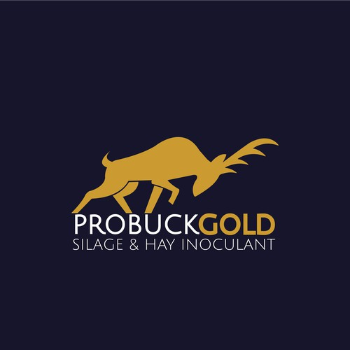 ProbuckGOLD