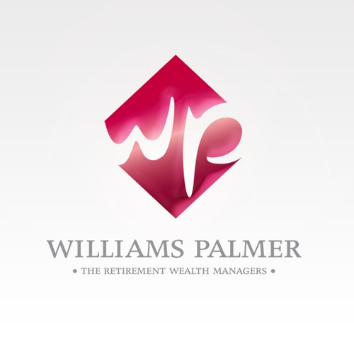 williams palmer