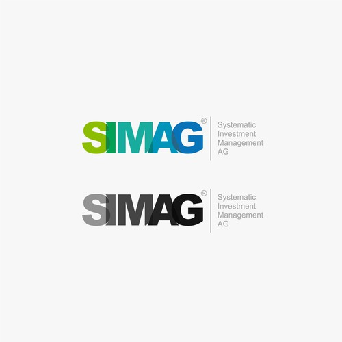 SIMAG (Systematic Investment Management AG)