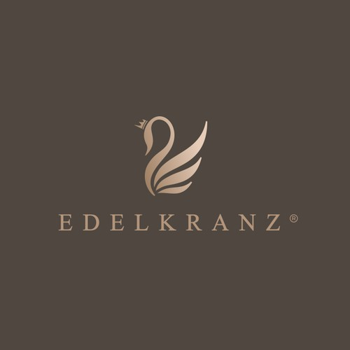 EDELKRANZ®