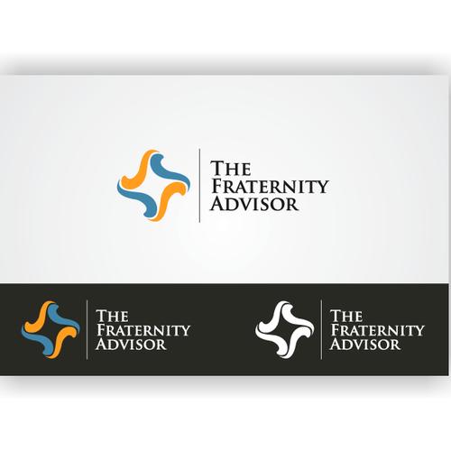 The Fraternity Advisor