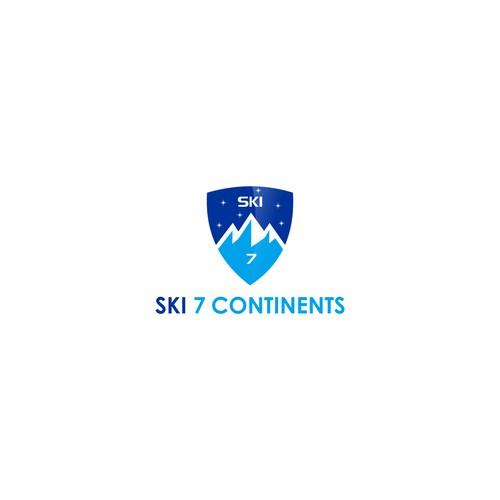 SKI 7 CONTINENTS