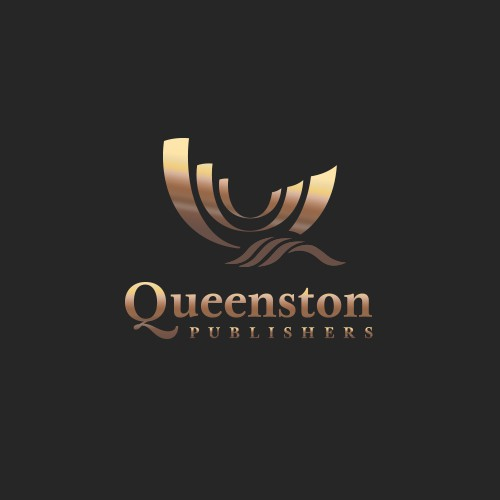 Queenston Publishers