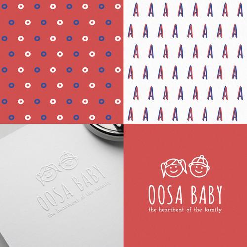 OOSA BABY