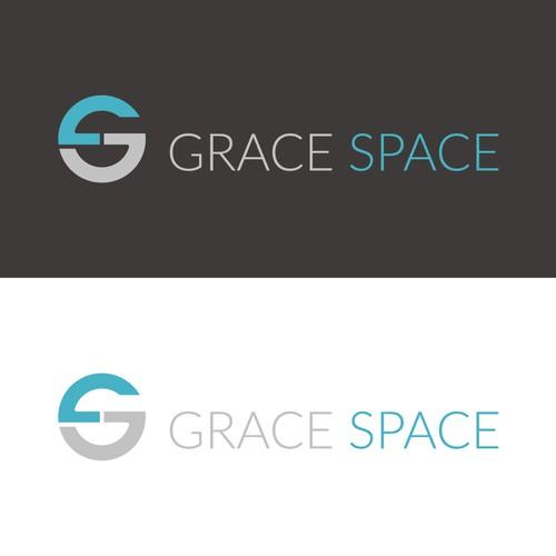 Logo - GRACE SPACE
