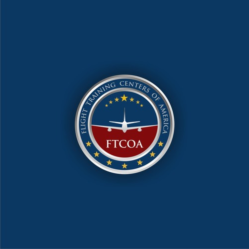 Logo for FTCOA