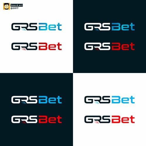 GRS Bet
