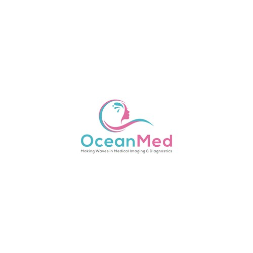 OceanMed
