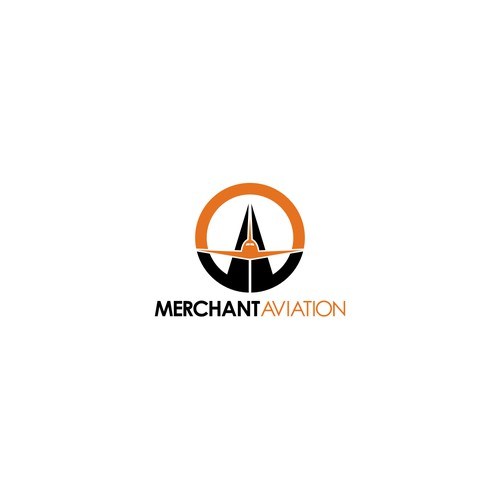 merchant aviation