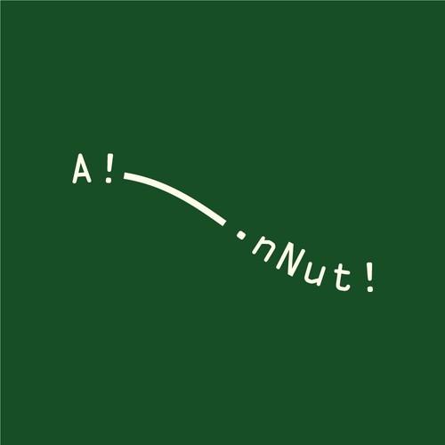 A! ~ nNuts!