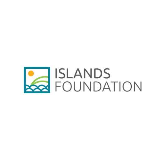 islands foundation