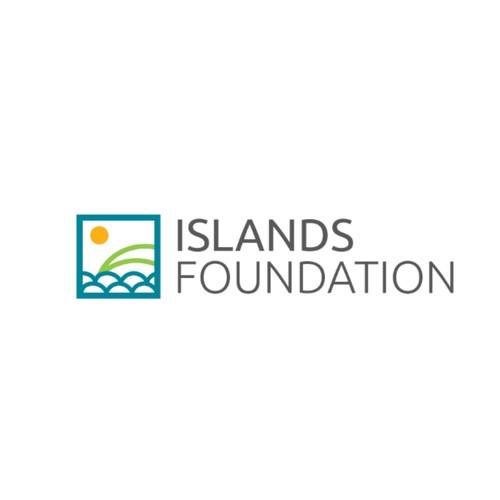 islands foundation