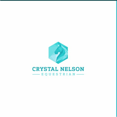 crystal nelson
