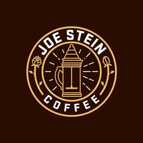 Joe Stein Coffee