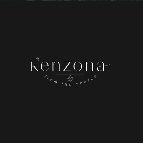 kenzona