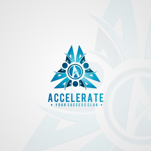 Accelerate Your Success Club