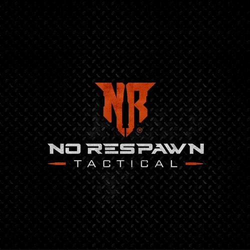 No Respawn Tactical
