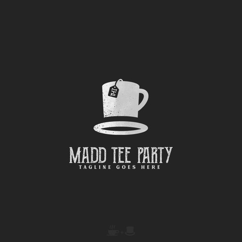 Madd Tee Party