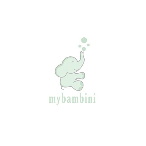 mybambini