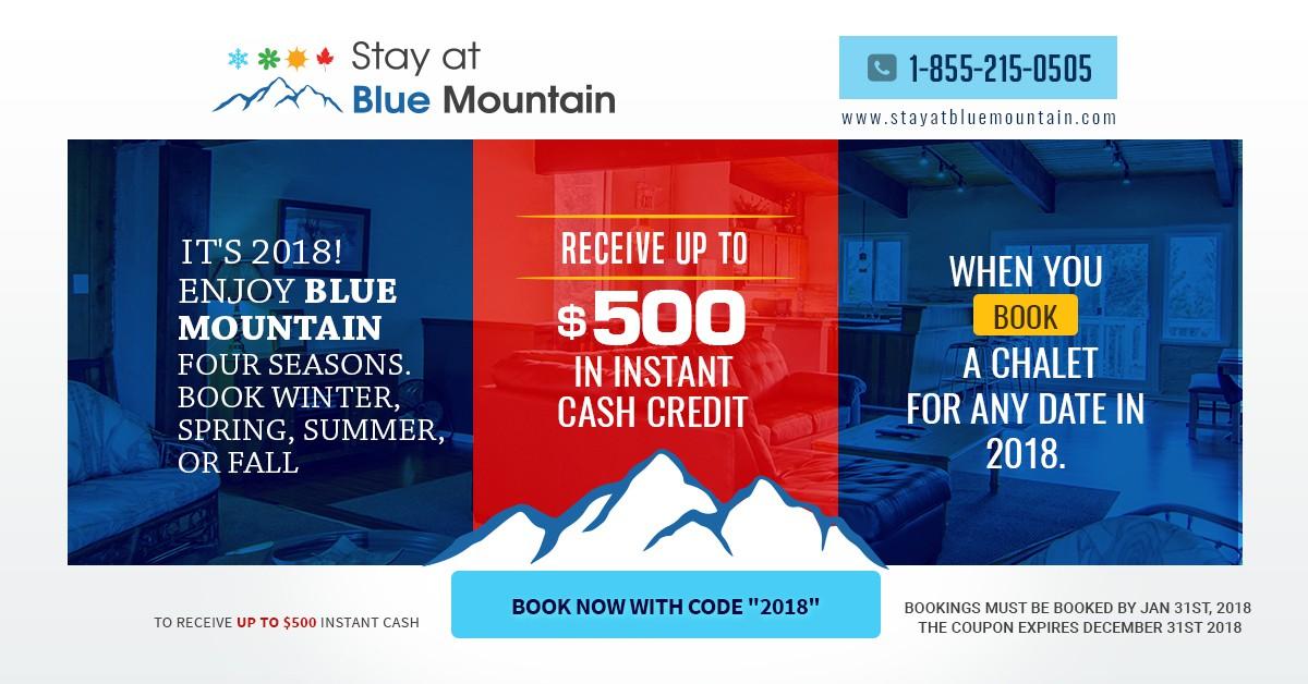 $500 instance Loyalty lodger cash credit