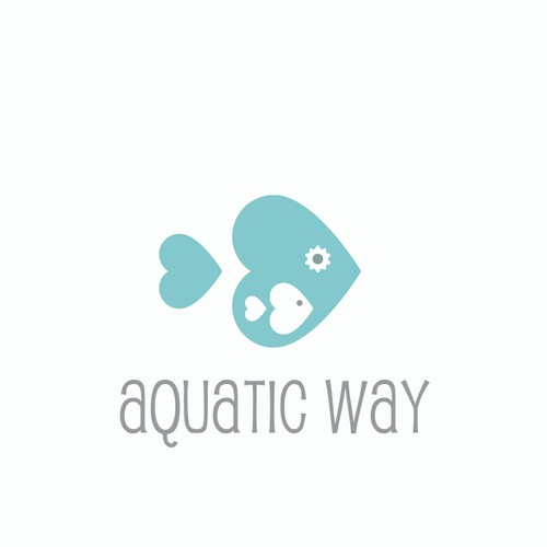 logo aquatic way