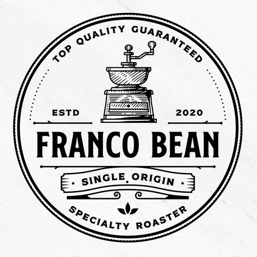 franco bean
