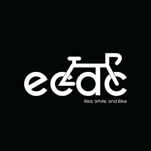 ECDC_Logo_B_&_W_Logo