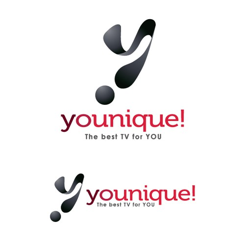 Monogram for Younique!
