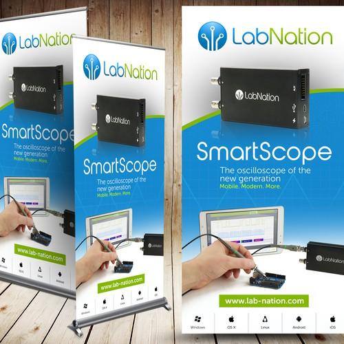 Lab Nation